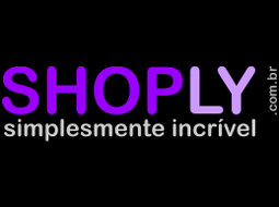 Shoply